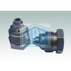 GCT Spray Nozzle