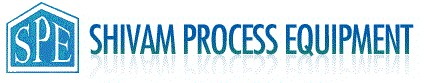 Shivam Process Equipment Company