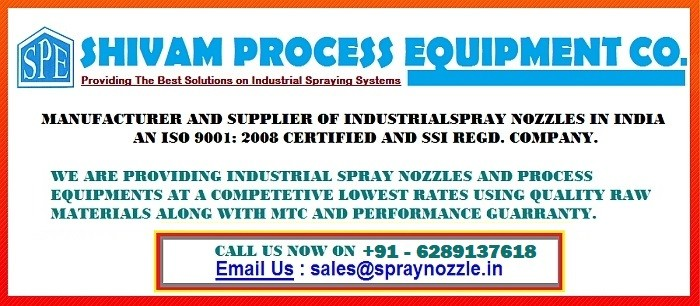 Get Beat Prices for Industrial Process Equipment